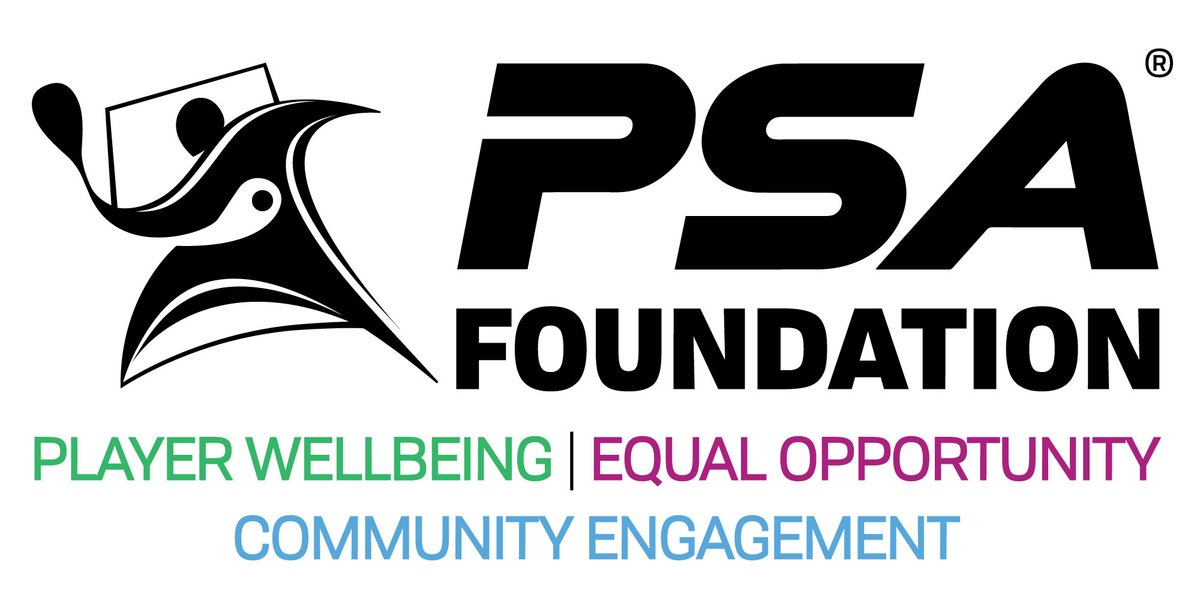 test Twitter Media - We Are One fund 🤝 Let's Talk series 🗣️ Motivation Monday 💭 @SquashSkills workouts 💪 Community engagement 😃  Find out all the ways the PSA Foundation have been helping players and the squash community during this difficult time ⬇️  https://t.co/POiqk0py6h #PSAFoundation https://t.co/RVdZ1KYFJR