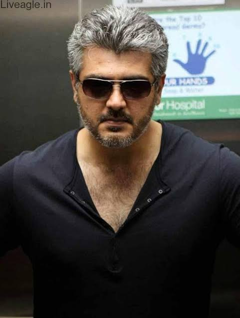 #28YrsOfSELFMADETHALAAjith  Ajith Stardom is astonishing... because many top TV channels degraded him since his career opening pic.twitter.com/5DELkETCpi