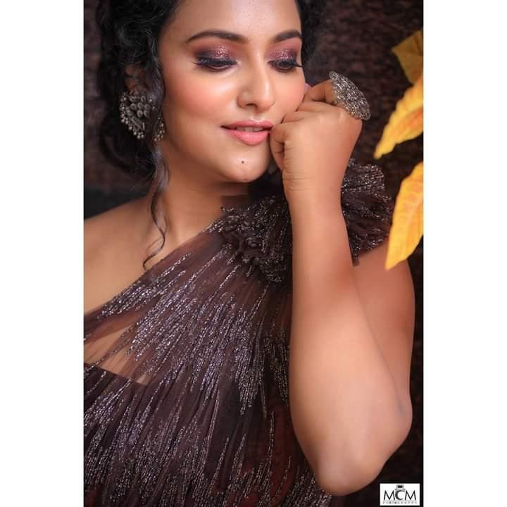 ಬ್ಯೂಟಿಫುಲ್ #priyanka#sandalwood #kannadamusically #kannadadubsmash #haripriya #priyamani #southkannada #northkannada #mandya #shilpashetty #deepika #kannada #telugu #tamil #malayalam #beautifulpic.twitter.com/ZOaPt0JeH5
