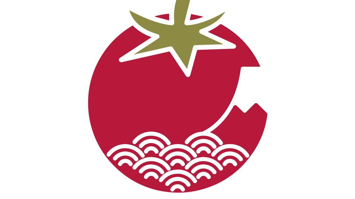 このコロナ不況に挑戦する人を応援!(ココナラ)最安基準の4千円にて、オリジナルロゴのデザインを承ります。『「心に残って離さない!」そんな印象的なロゴを作りませんか? | ココナラ』 #ロゴ依頼 #ロゴ #起業 #開店 #独立 #YouTube #ココナラ #LogoDesign