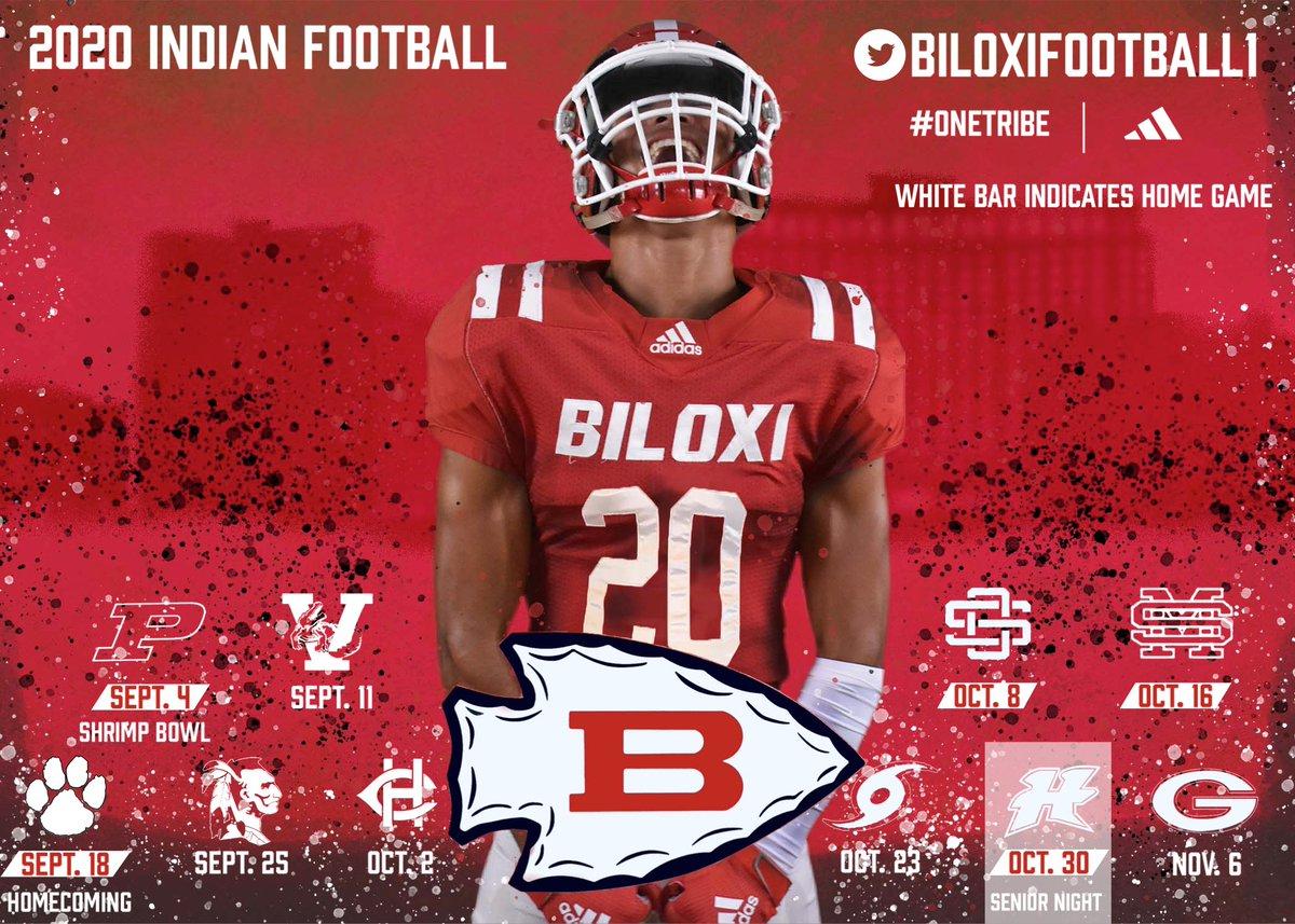 Biloxi High Football Biloxifootball1 Twitter