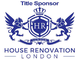 Hello fans, we are thankful to House Renovation London for their title sponsorship for 2019-20 season. #sundayleague #sundayleaguefootball #amateurfootball #amateursoccer #londoners #corporatesocialresponsibility #savegrassrootsfootypic.twitter.com/nPRL7jHhfz