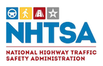 RT @RecallsDirect: US #NHTSA recalls for Monday, August 3, 2020: Thor Motor Coach Freedom Motorhomes [US]: https://t.co/4byApklT4B • You can now search over 13,325 more #recalls at https://t.co/XIYRvv4lW0 or sign-up for our #free Auto-Notify service. https://t.co/diDwxlvJBA