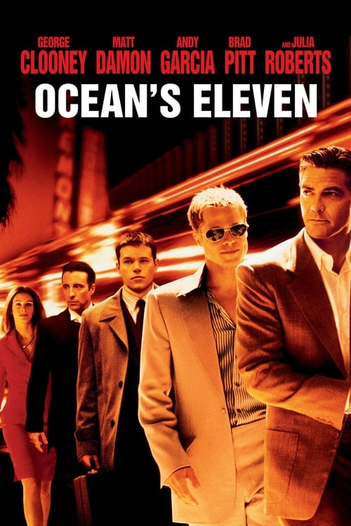 Dodgy dealers, elastic Asians & electronic enthusiasts engineer fake fights & explosive heists- ensemble adventure #OCEANSELEVEN @SkyOne 09:00pm pic.twitter.com/kQtrrKicke