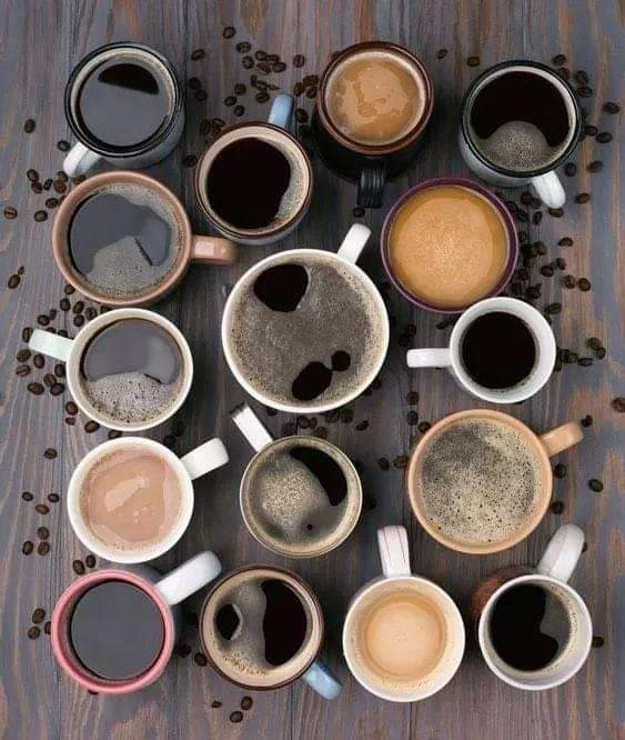 I feel like 20% (out of 80%) of water in my blood are caffeinated #Coffee #coffeeaddict Photo ctto.. pic.twitter.com/LaiqQCw2rv