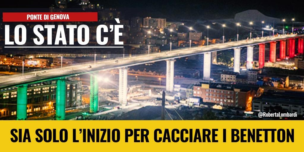 #pontesangiorgio