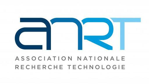 12 mesures de soutien à la #Recherche et l'#Innovation pour la relance de la France de l'@AssoANRT > https://t.co/GVZJArMUgc