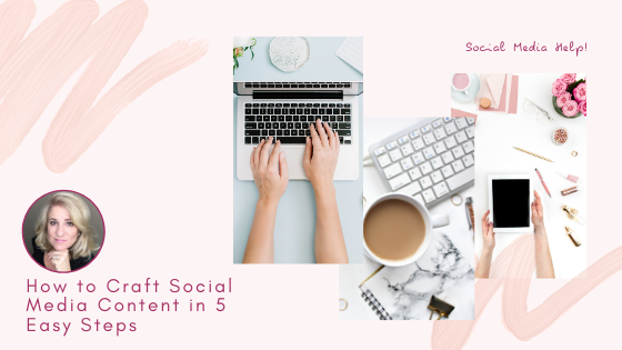 Create social media content easily by keeping a running list of ideas.  Discover more content creation tips here: https://lorashipman.com/how-to-craft-social-media-content-in-5-easy-steps/…  #content #socialmediacontent #socialmedia #contentcreation #socialmediamarketing #facebook #instagram #linkedin #entrepreneur #girlboss #wahmpic.twitter.com/dhNBn6HhtD