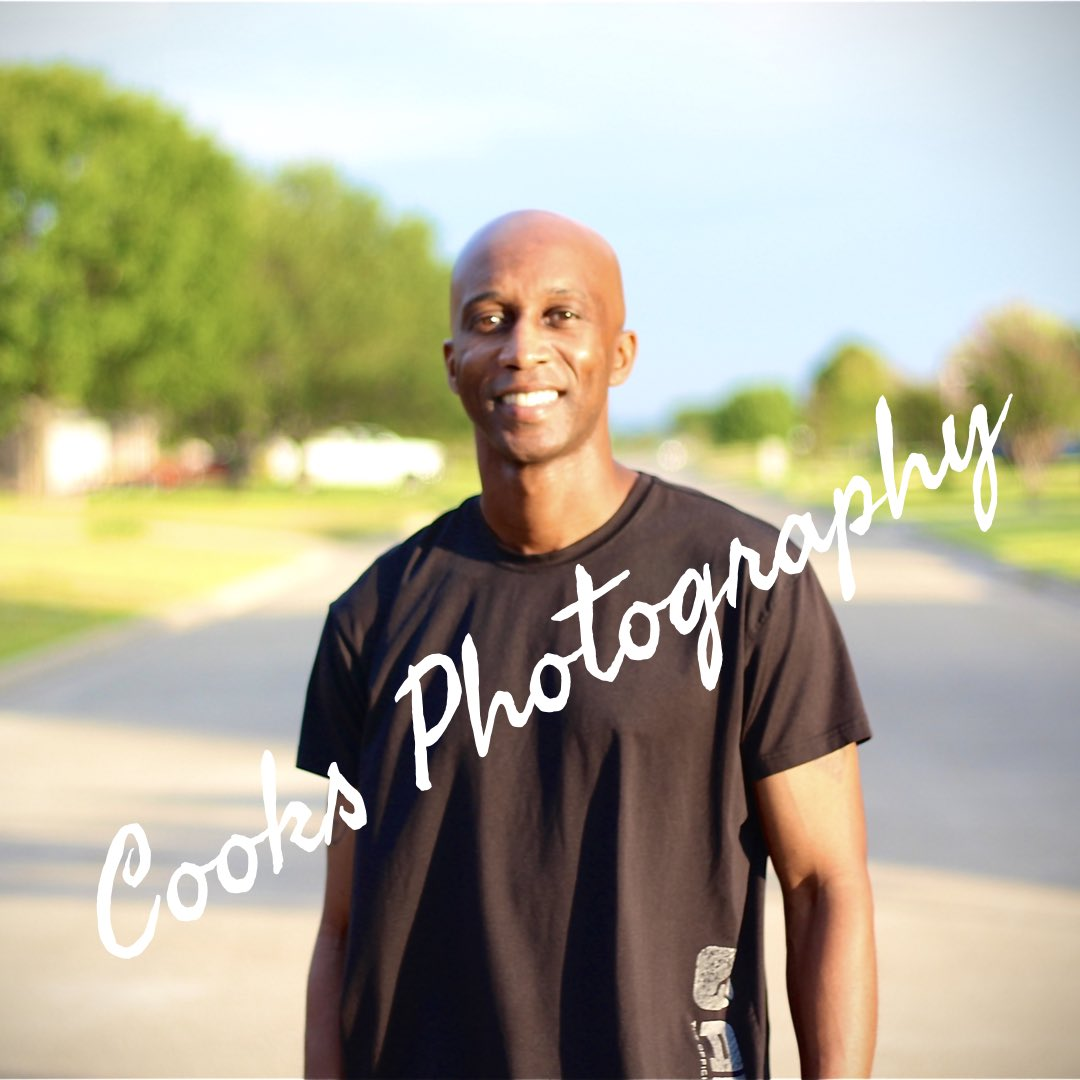 Blessed and loving life!!!   #cooksphotographyservices #aerialphotography #videographer #familyportraits #childrenportraits #sportsphotographer #seniorportraits #holidayportraits #corporateevents #killeen #georgetown #temple #belton #waco #salado #copperascove #lampassaspic.twitter.com/FdYrGE9GbB