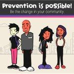 Image for the Tweet beginning: School professionals: Sexual & gender