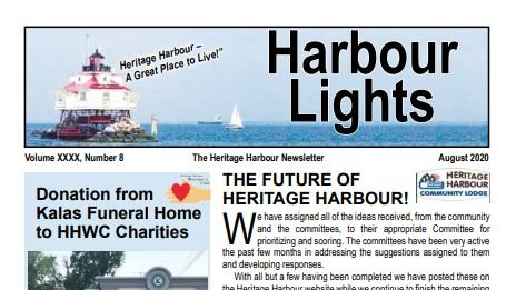We have desk copies of Harbour Lights available in our office.  Don your mask and stop by for a visit.  801 Compass Way #3 #Annapolis #HeritageHarbour @VisitAnnapolis @ExplorerAnnappic.twitter.com/KWzmS5zLkh