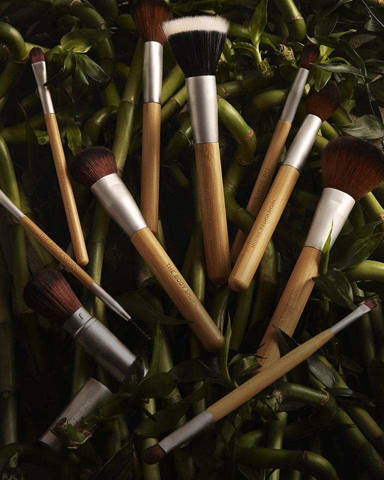 ¡Están llegando! Descubre en todas nuestras tiendas las brochas de maquillaje de bambú. https://t.co/TQ73ue0Nzm #SustainableBeauty #CrueltyFree #nuevasideas https://t.co/T7M1REN8nM