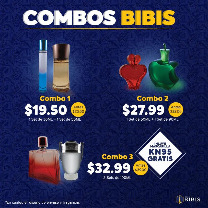 Ven a la #FeriaDelAhorro de #MallelFortín y aprovecha los increíbles descuentos que Perfumes Bibis tiene para ti.  ¡Encuentra tu fragancia favorita en nuestra planta baja! https://t.co/lrWYVkll8N