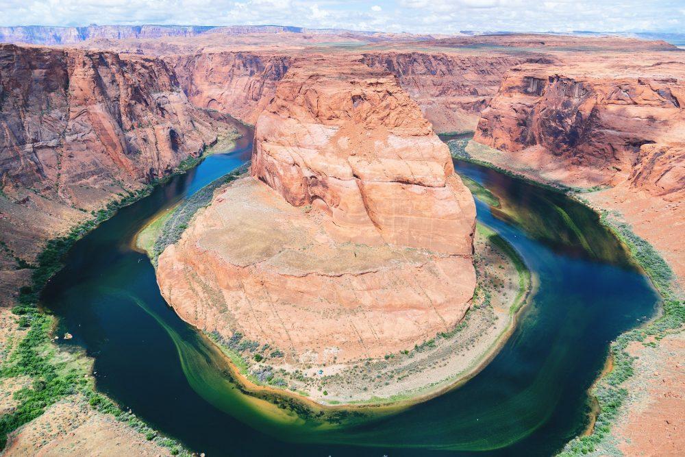 Check it out!  #Naturallandscape #Canyon #Formation #Rock #Escarpment #Waterresources #Geology #Aerialphotography #River #Nationalpark #dronesaregood #dronefly #aerialphotography #quads #photoshop #photoshoot #dronecanadapic.twitter.com/HLqIpOVvXq