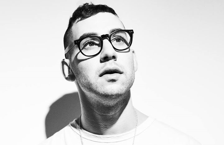 🚨 @BleachersMusic is coming! The indie pop act, led by @JackAntonoff, teased new music in this recent tweet. 👀