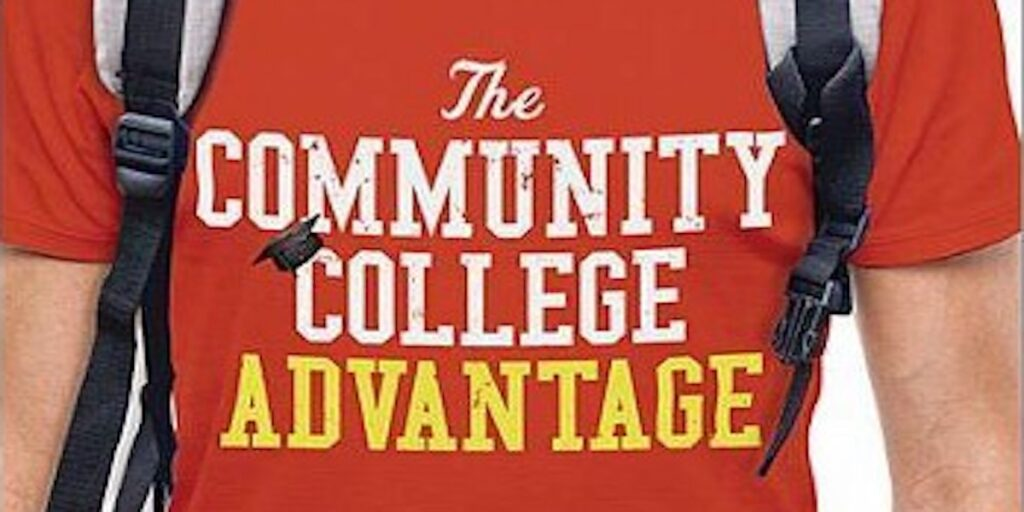 For out-of-state students considering community college, #NorthernEssex – and community colleges in all six states – offers associate & certificate programs that are eligible for out-of-state tuition savings through #tuitionbreak  Program list by college: https://t.co/KIei4qRrXD