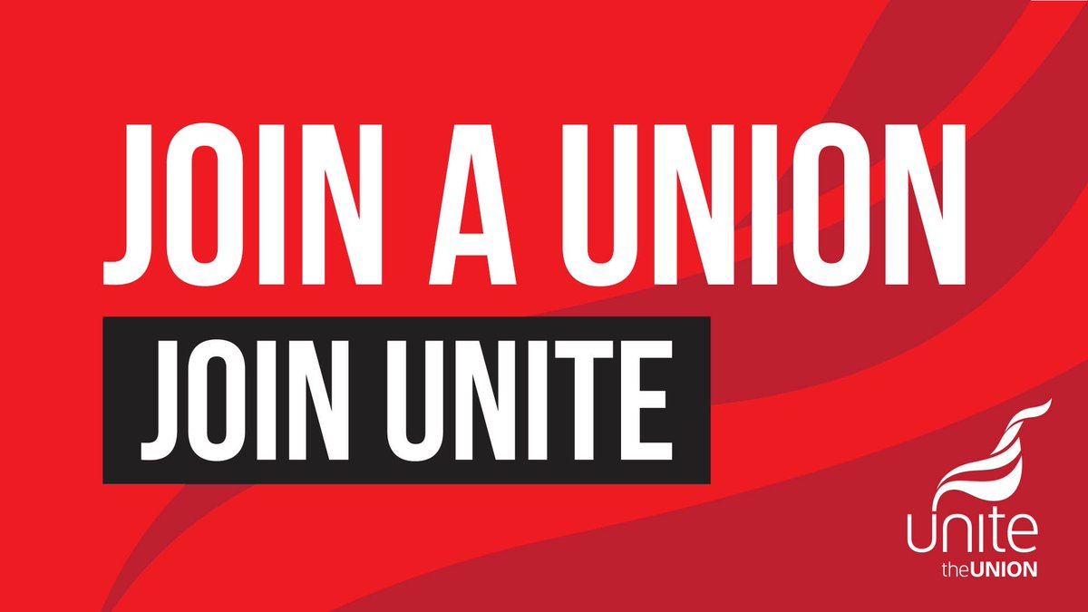 @unitetheunion image included with tweet