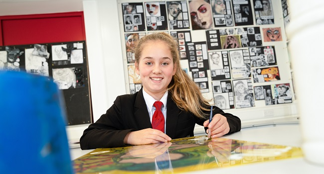 RT @TrinityAcadB Would you like to receive updates on our new school?   Register your interest to be updated with details of upcoming open events and any other important admissions information: https://t.co/nbWk86Kzwy   #Barnsley #NewSchool #Secondary #Year7
