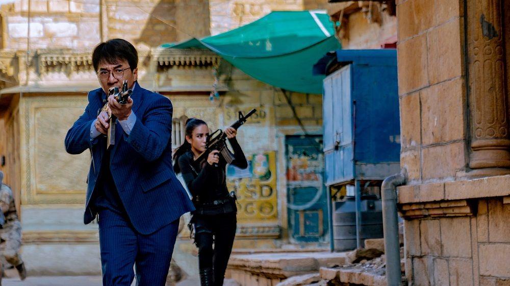 Will COVID-19 Hand the 2020 Box Office Crown to China? https://variety.com/2020/film/asia/china-box-office-to-overtake-north-america-due-to-coronavirus-1234721826/… #movies #covid19 #cinemas pic.twitter.com/S3P2zCKmQK