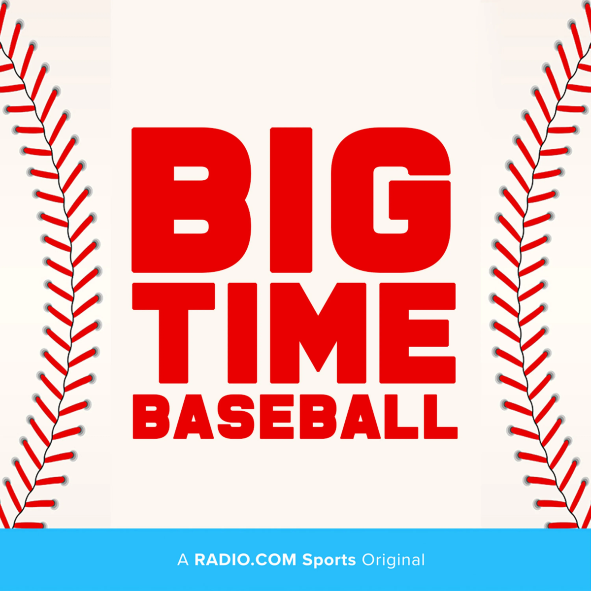 Joining @JonHeyman & @tonygwynnjr on this episode of @RDCSports' #BigTimeBaseball is Jerry Hairston, Jr (@TheRealJHair).  COVID-19 outbreaks in the #Marlins & #Cardinals clubhouses have #MLB players furious.  https://t.co/zryiJphDvP https://t.co/H4gxf5f6zB