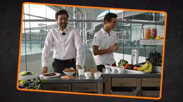 Fans of our #McLarenSubstituteTeacher series will know just how many clever clogs we have here at McLaren. But even the experts can take a few attempts to get things perfect. 🎬😅 @DellTech  Re-watch every episode 📺➡️ https://t.co/99GzXjOi5F https://t.co/ySeHnzSat3