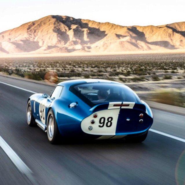 Make every mile count.  http://Superformance.com 1-800-297-6253. #classicstyle #classiccarsdaily #classicsportscar #vintagesportscar #sportscar #legendarycars #car #auto #bluecar #driveitlikeyoustoleit #driveit #driveinstyle #drivetastefully #driven #drivevintage #driveclassicspic.twitter.com/R1GHWjDVYn