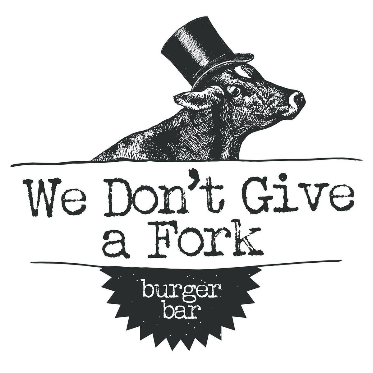 Massive thanks to We Don't Give A Fork for providing burgers to the Jordan Sinnott Foundation Trust completely free of charge. Donations for the food raised a huge £464.64 for the charity 👏🏻👏🏻 If you're in or around Preston make sure you head to WDGAF...wedontgiveafork.co.uk