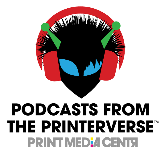 We want your comments! #print #printing #graphicdesign #printingindustry #sales #business #profitableprintrelationships #pmcpodcasts
