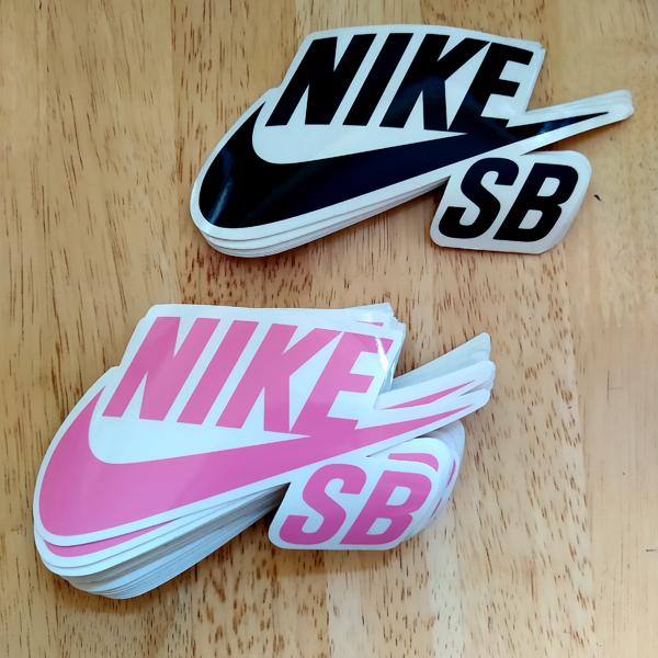 Skateboard Stickers on Twitter: