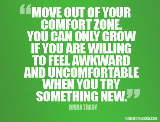 Brian Tracy.- #quote #image Addicted2Success.com goo.gl/5tS02T