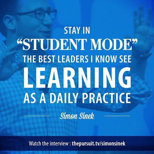 @ERobbPrincipal discusses this in The Ten-Minute Principal!