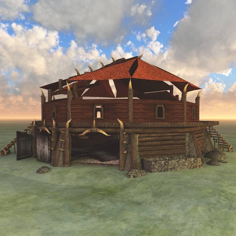 RT @mirye: More renders of #Orc Woodcutter #3D model for #3DS #b3d Poser3D DAZStudio #Vue3D Shade3D for #gameart & fantasy 3D art licensing. #5e  http://ow.ly/odDp30r2q72pic.twitter.com/OJDMnULOOJ