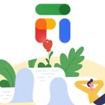 Image for the Tweet beginning: Google Fi shutting down Group