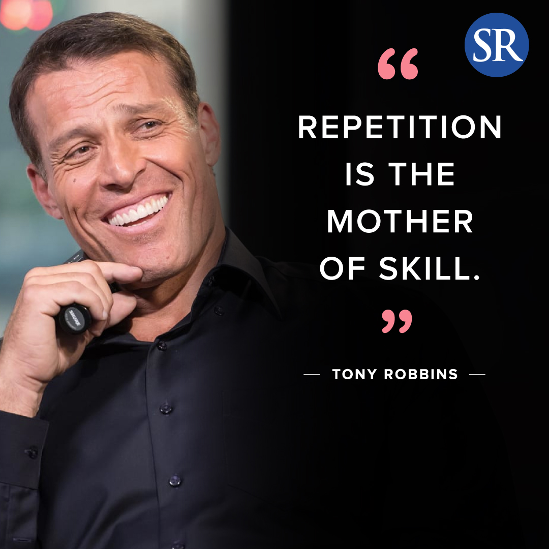 #SuccessResources #SuccessResourcesZA #Srsa #Southafrica #TonyRobbins #Changelivesglobally #MotivationalSpeakerquotes #Beinspired #Createoppurtunities #Positiveimpact #Yourdreams  Tag two people who need to see this.  Follow Success Resources Page for more inspirational content!pic.twitter.com/EVaX6EBhRb