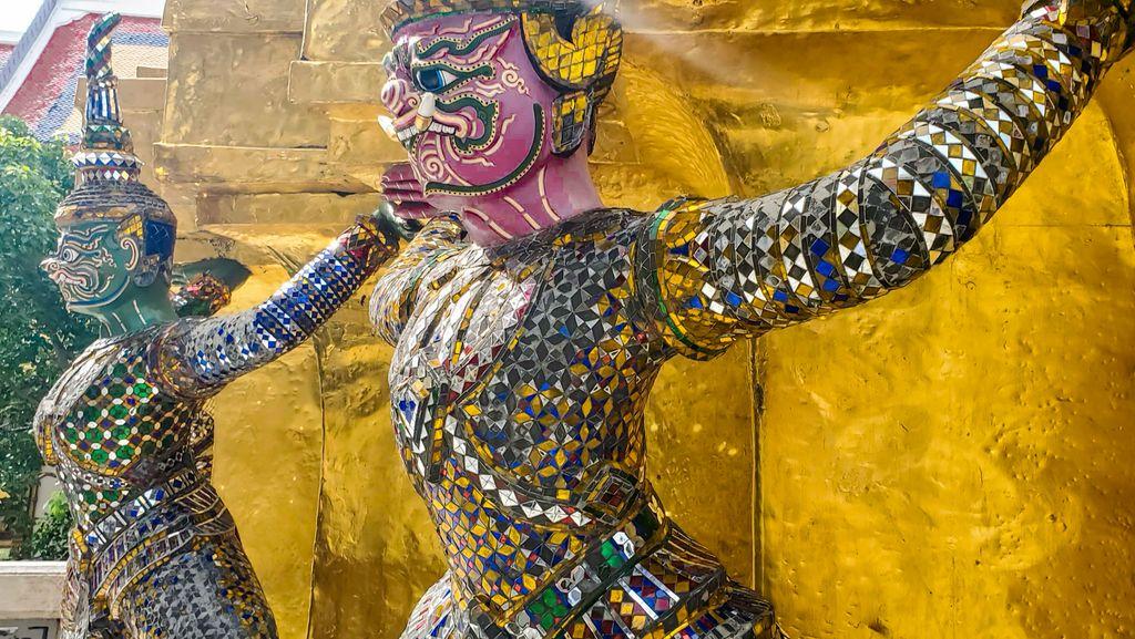 Thailand! #Thailand #asia #asian #thai #thailandnews #bangkok  #capetown #travelblogger #TravelTuesday #photography #bravetraveler #vlogger #vlog #like4like #follow4follow #tourism #history #world #traveler #budgettravel #chiangMai #chiang #mai #pai #quarentine #cuarentenapic.twitter.com/rowSbxsxXK