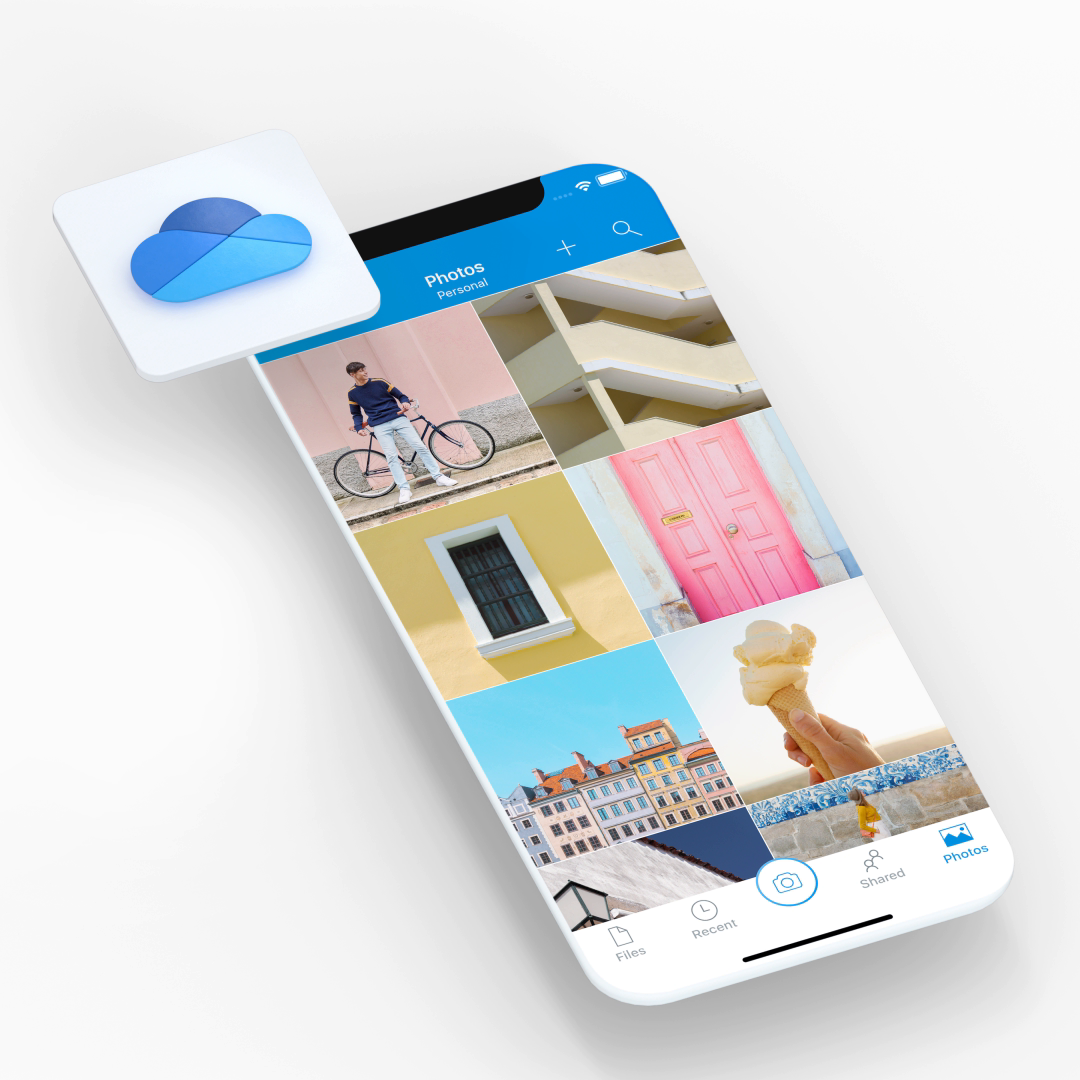 OneDrive just got an upgrade. Check out these new features to share and collaborate anywhere with anyone. Save time while connecting with co-workers or family with ease.  Read more: https://t.co/wVHiMmHogQ https://t.co/pgh7dcVLC0