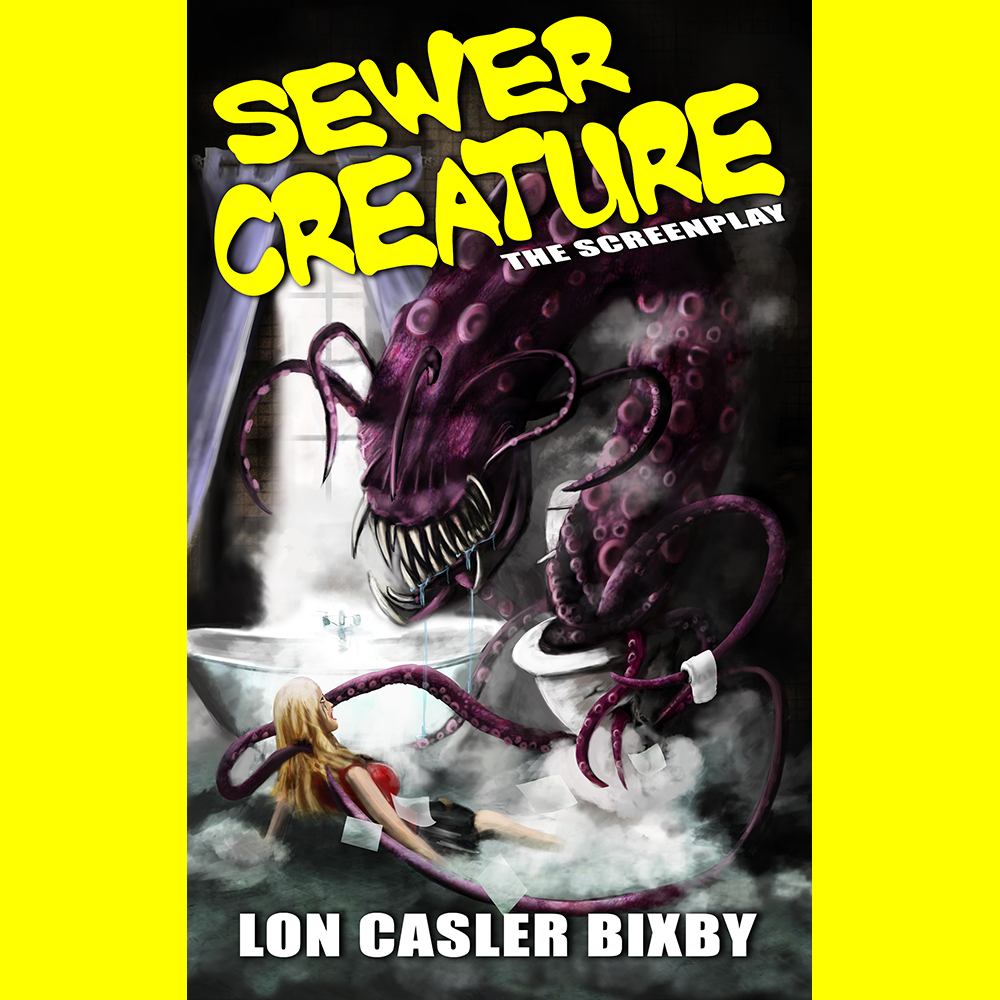 #MustRead for #ToiletTime #ClassicHorrorAlien It waits It watches & when you're the most vulnerable It Strikes #SEWERCREATURE #scary #bathroomhumor #darkhumor #comedyhorror #horrorcomedy #horror #netflix #bookstagram #booksofinstagram #twitterbooks #IARTG https://amazon.com/dp/B07R7F1ZRF/pic.twitter.com/Pst01YtNSK