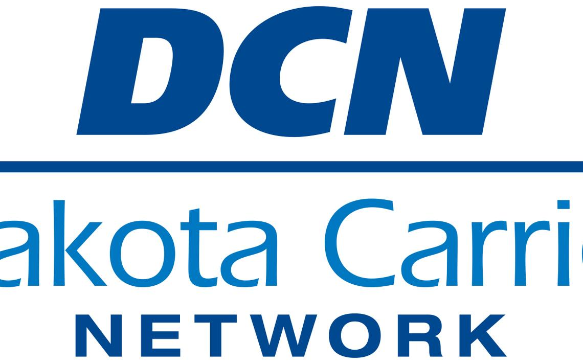 Read what DCN says about its approach to hiring new employees. Good company, good insight. trib.al/CnCklP5