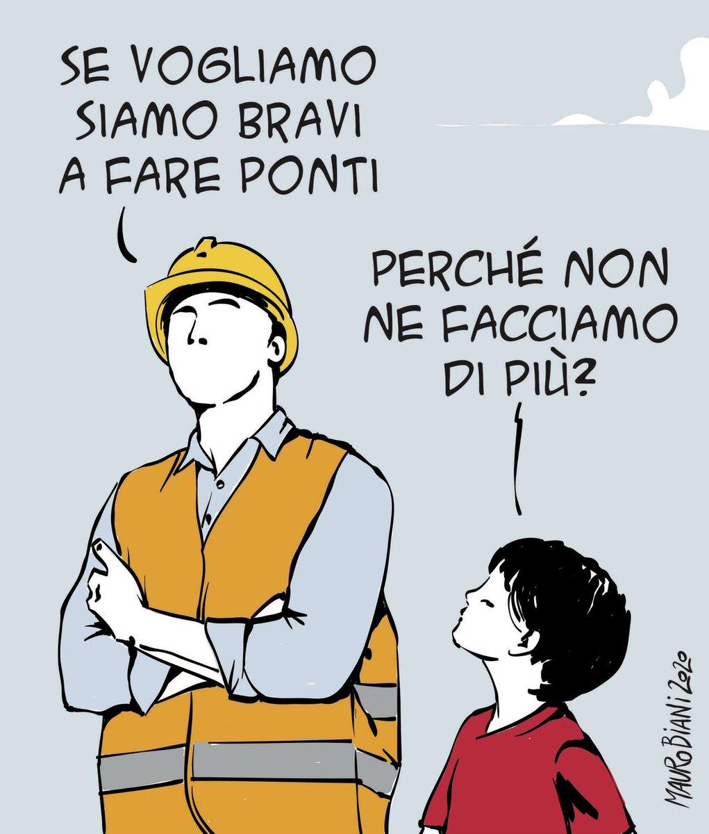 #RenzoPiano