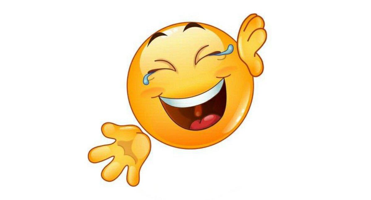 @ebendavid5 Heute ist genau der Tag, um als Mann auf der Terrasse im Sonnenstuhl zu liegen, die Frau im Haus arbeiten zu lassen und selber beim Sonnen alle Fünf von sich zu strecken! Wobei der Kater im Bild uns ja schon zeige, wie das in etwa so aussehen könnte?! https://t.co/fl4CEAo2Kr