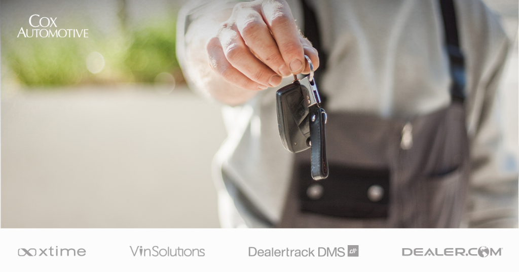 Your dealership's ability to utilize technology to adapt in today's market is key to getting ahead. See how Performance Management can help you unlock the full potential of your #tech, tools & software: https://t.co/5SJRcUSftd  #AutoIndustry #DigitalSales #Sales #Dealership https://t.co/VppzyvUccK