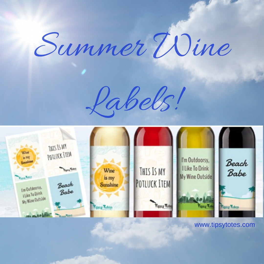 Available on tipsytotes .com! Free! Just download and print! https://bit.ly/2UiCvq1   #winelabel #free #tipsylabels #summerfun #summerdrinking #beachday #potluck #cutewine #cheapwine #summerwine #drinking #winetime #winelover #wineoclock #winopic.twitter.com/YCLya75Hkx