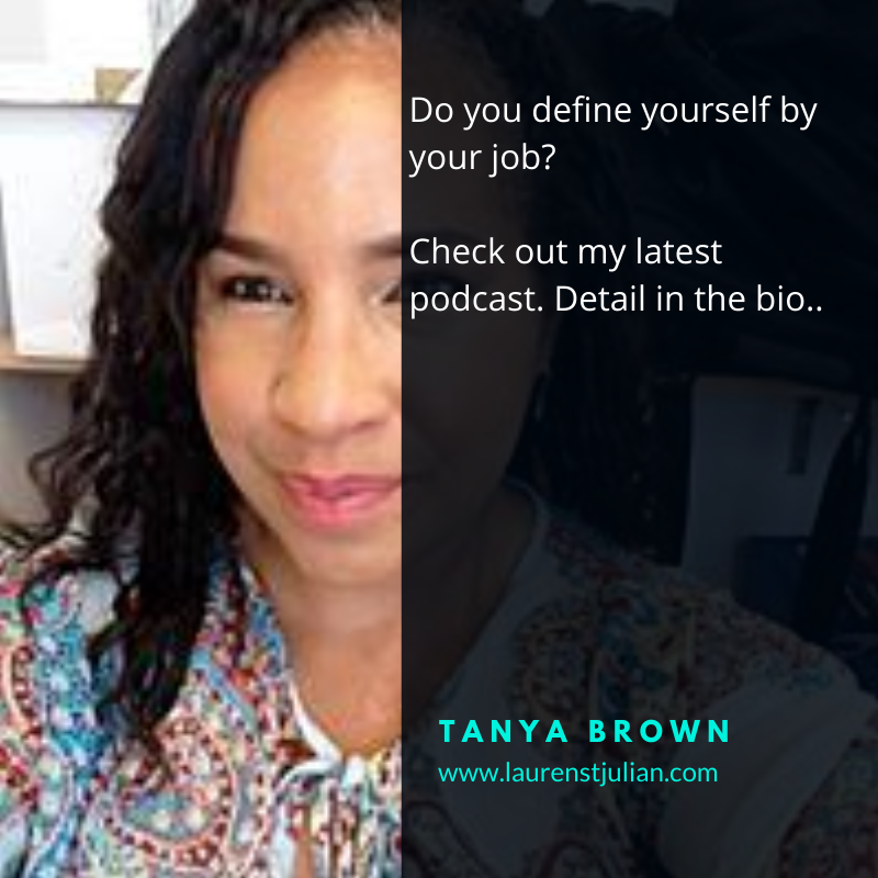 Check out my latest podcast.. You are not your job.. #psychicreadings #psychicreader #entrepreneur  #Entrepreneurlife   #womenwhohustle #womeninbusiness #buildinganempire https://traffic.libsyn.com/secure/tappininwithtanya/You_are_not_your_job_-_Lets_discover_who_you_are...mp3…pic.twitter.com/5dEvslWoe2