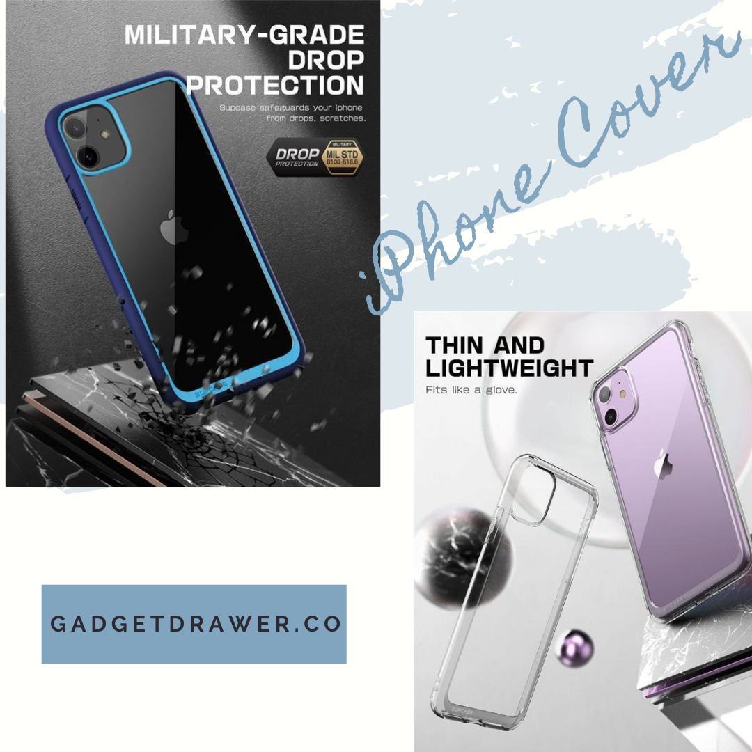 Show off your Apple iPhone 11 6.1 inch with the Unicorn Beetle Style scratch-resistant clear case.   Order Yours Here https://gadgetdrawer.co/collections/electronics-accessories/products/hybrid-protective-bumper-case-cover-for-iphone … . #gadgetdrawer #iphonecase #phonecovers #caseshop #airpods#phoneaccessories #mobilecases #techaccessories #caseshop #mobilecasepic.twitter.com/teQv1H2xX1
