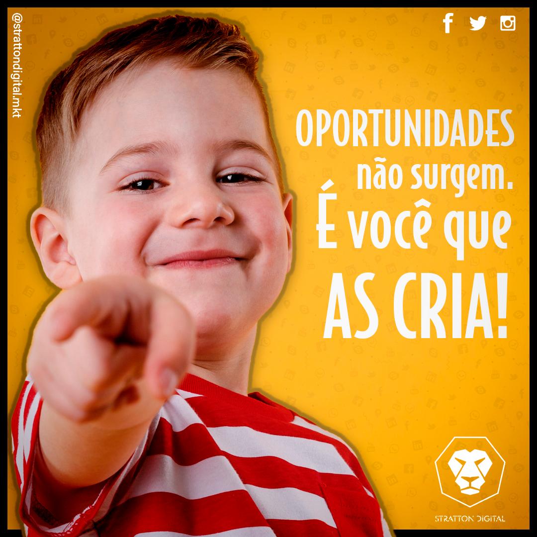 #empreendedordigital #criação #brasil2020 #sdm #oportunidades #você #mktbrasil pic.twitter.com/zCdTxjMgmV