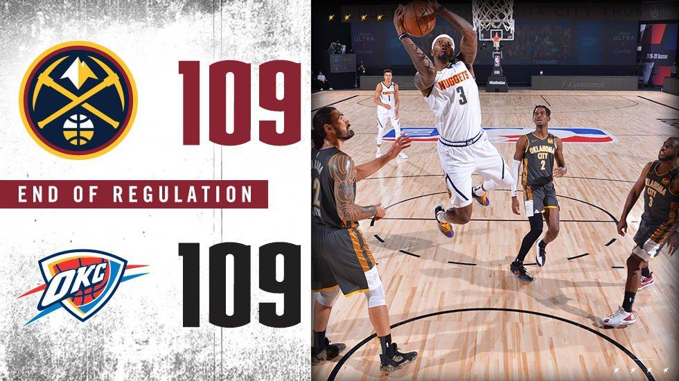 Extra basketball.  We're not complaining. https://t.co/EdJM5zhAdo
