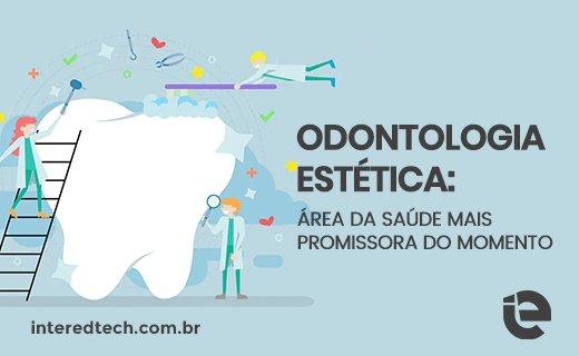 O mercado de estética brasileiro aumentou 567% nos últimos cinco anos, segundo dados da Associação Brasileira de Indústria de Higiene Pessoal, Perfumaria e Cosméticos (ABIHPEC), contrariando a crise econômica vivida no país.  #odontologiaestetica #saude #saudebucal pic.twitter.com/wluBNcb0wQ