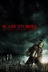 Been waiting for this one to be free #NowWatching #HorrorFam pic.twitter.com/HR3Q2YqzN6