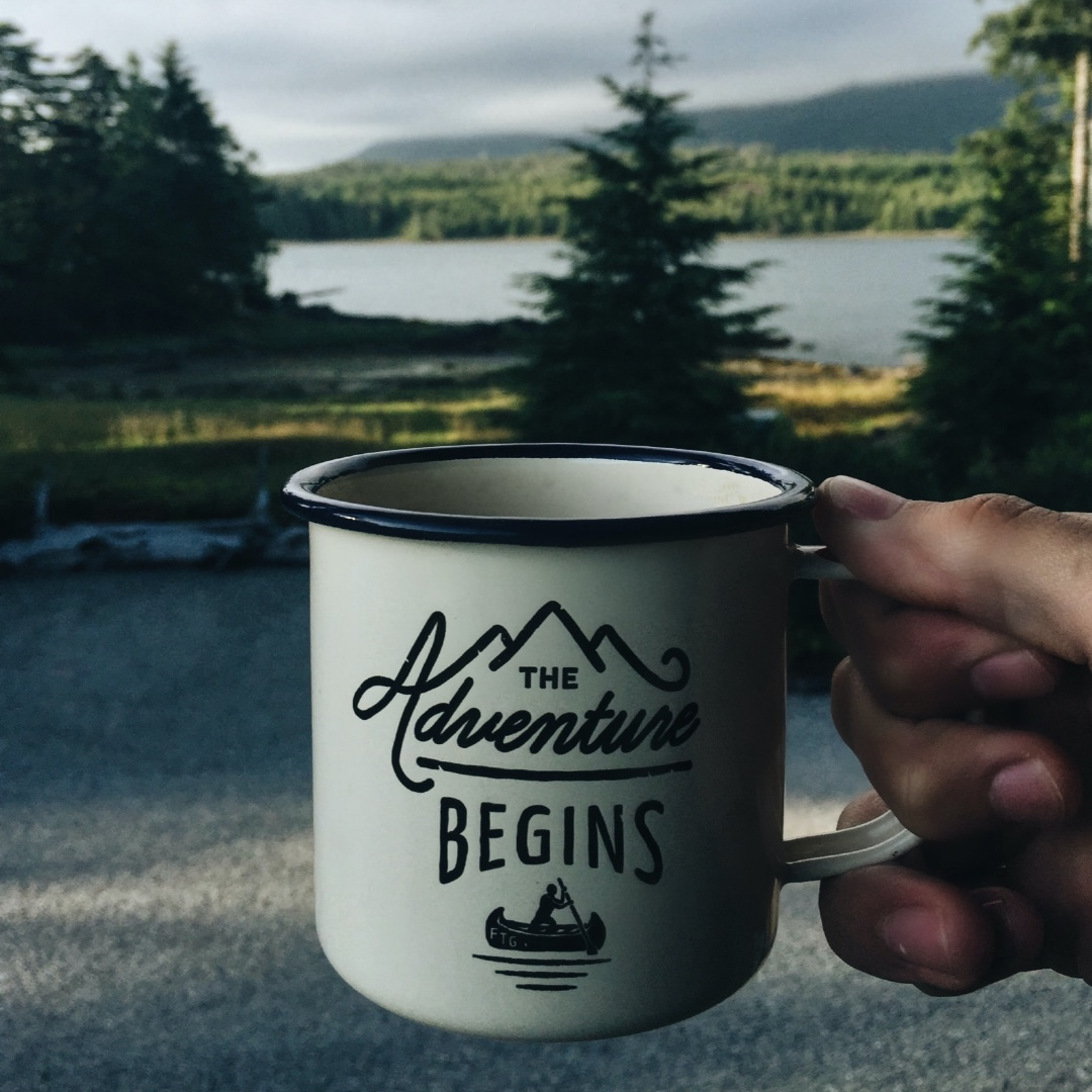 We're excited for an adventurous Monday!  Our members and community keep us motivated, and, coffee helps too. What motivates you? #mondaymotivation #skyonefcu #ourskyonewhy #financesolutions #adventurebeginshere #workfromhome #workhardanywhere #dreambigpic.twitter.com/wGgx0nZOkg