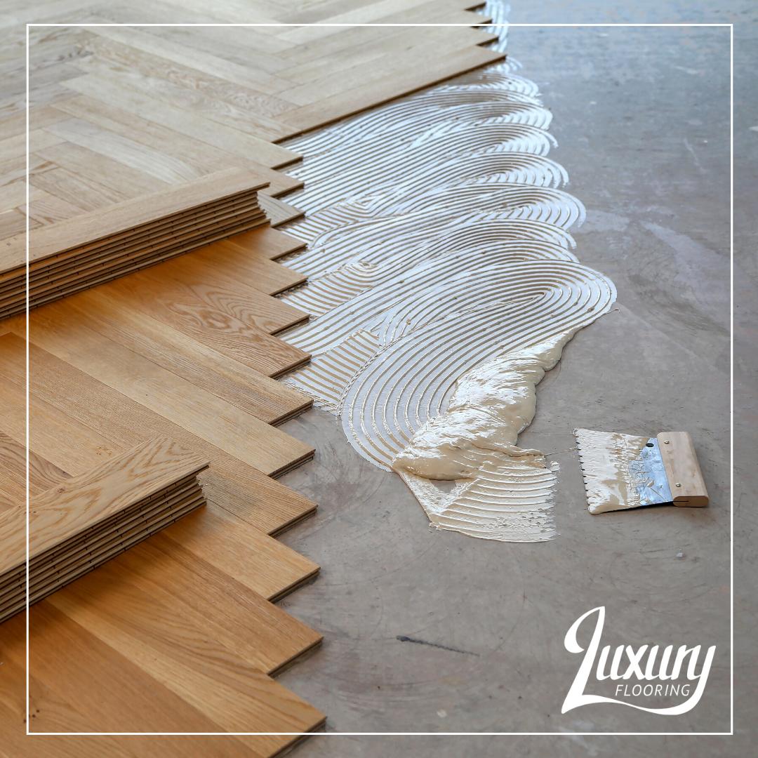 Luxury Flooring (@LuxuryFlooring5)  Twitter
